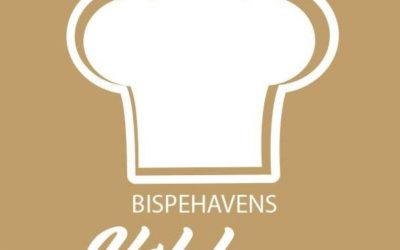 Bispehavens Køkken får støtte af Realdania
