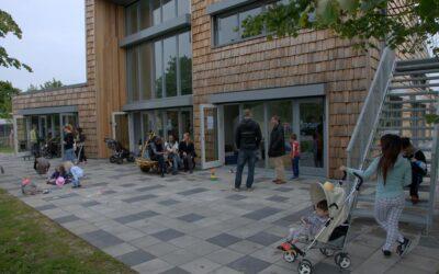 Jobopslag: Leder af Langkærparkens boligsociale indsats