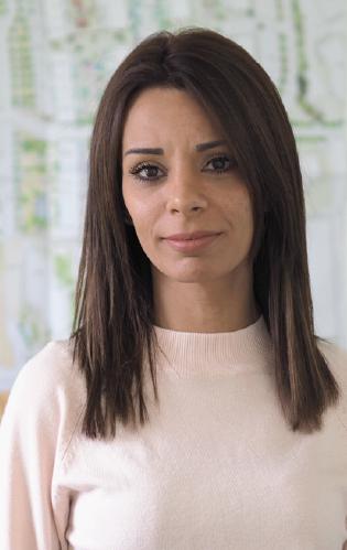 Faten El-Youssef