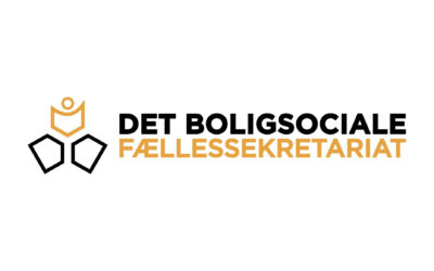 Nye lokaler og nyt logo
