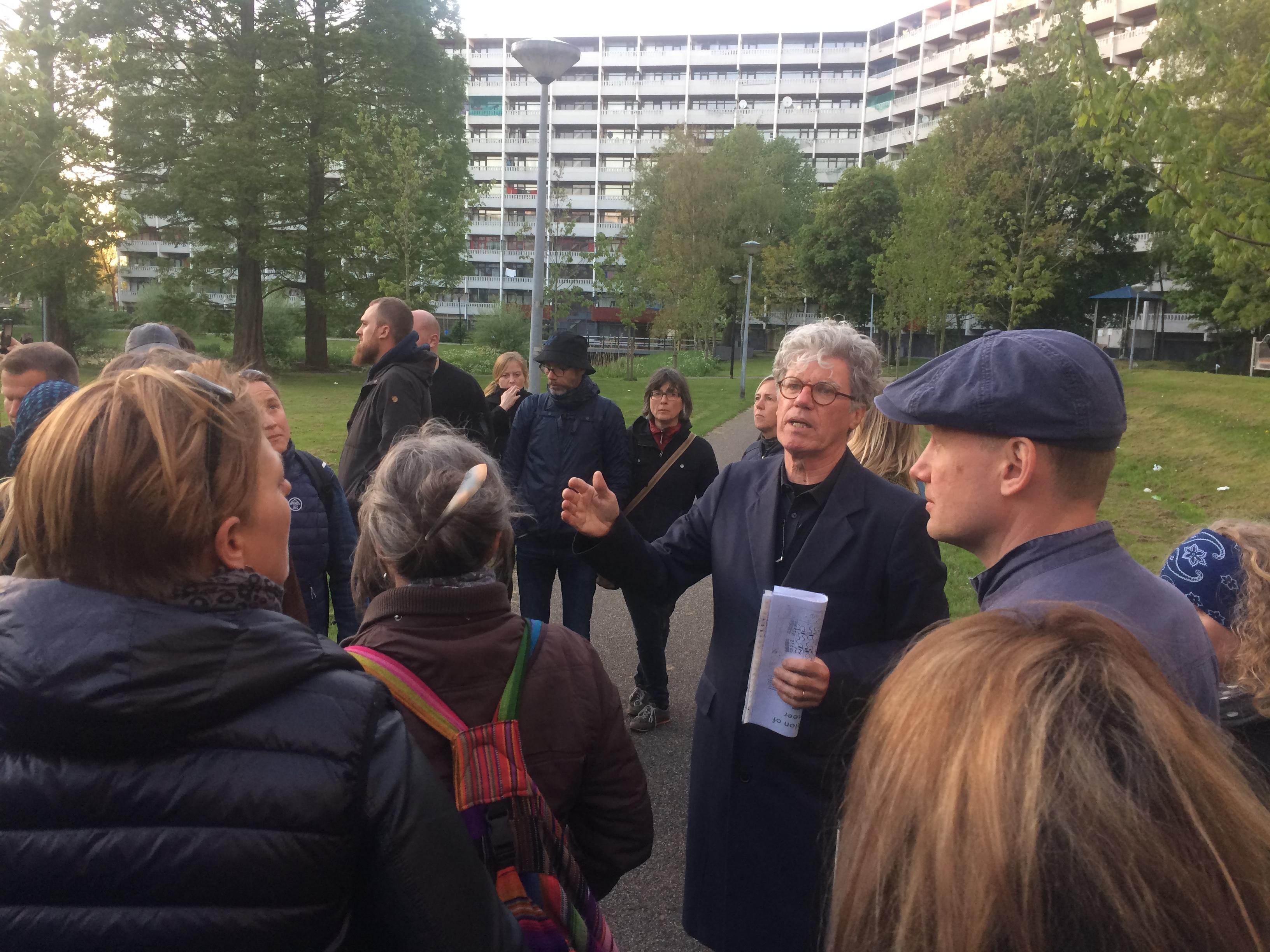 FS-Studietur-Amsterdam2017-019