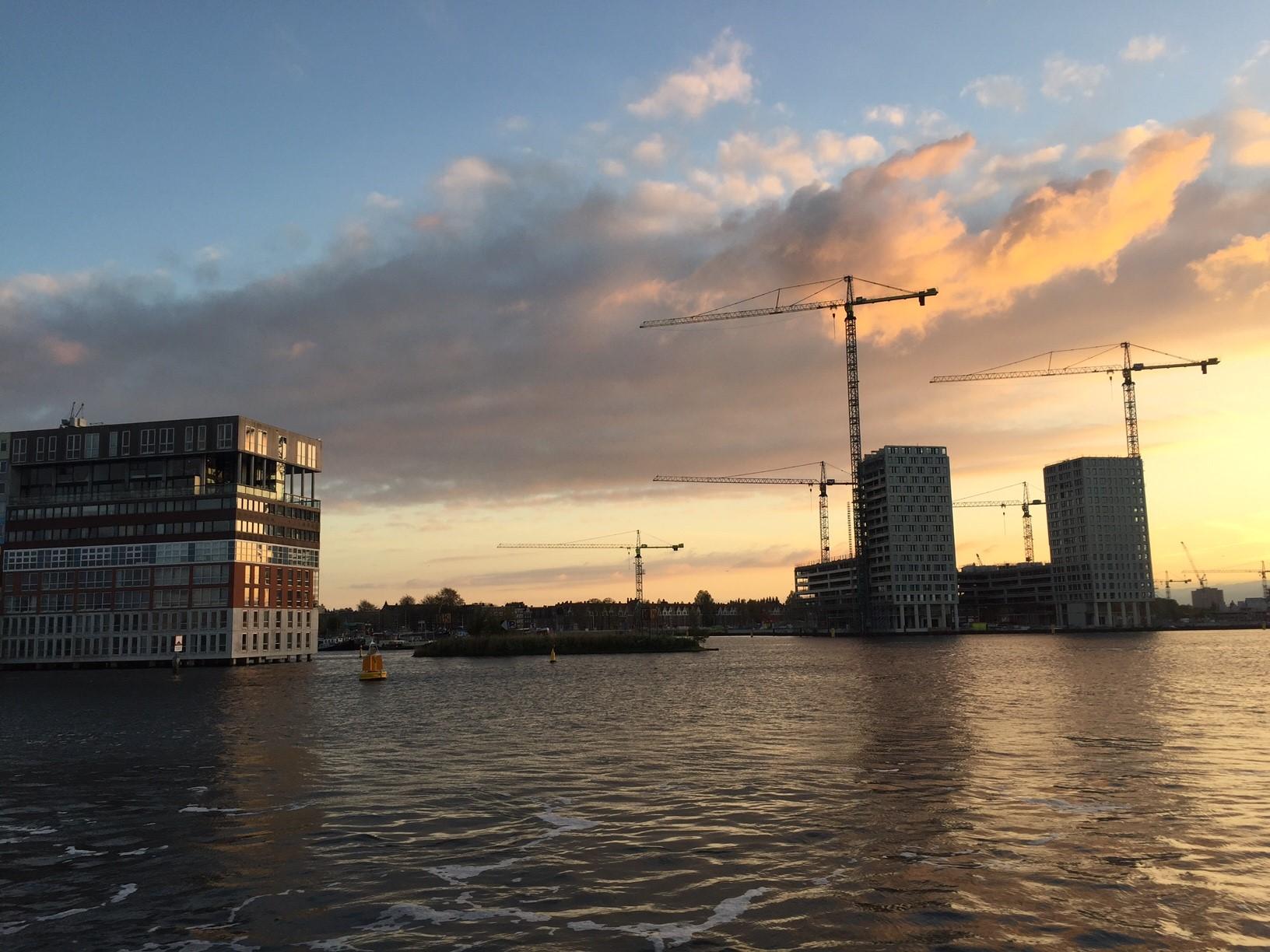 FS-Studietur-Amsterdam2017-075