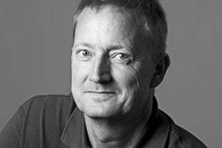 Anders Rønnebro