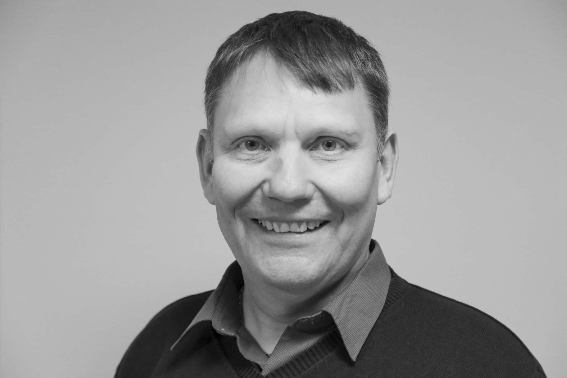 Henrik Autzen