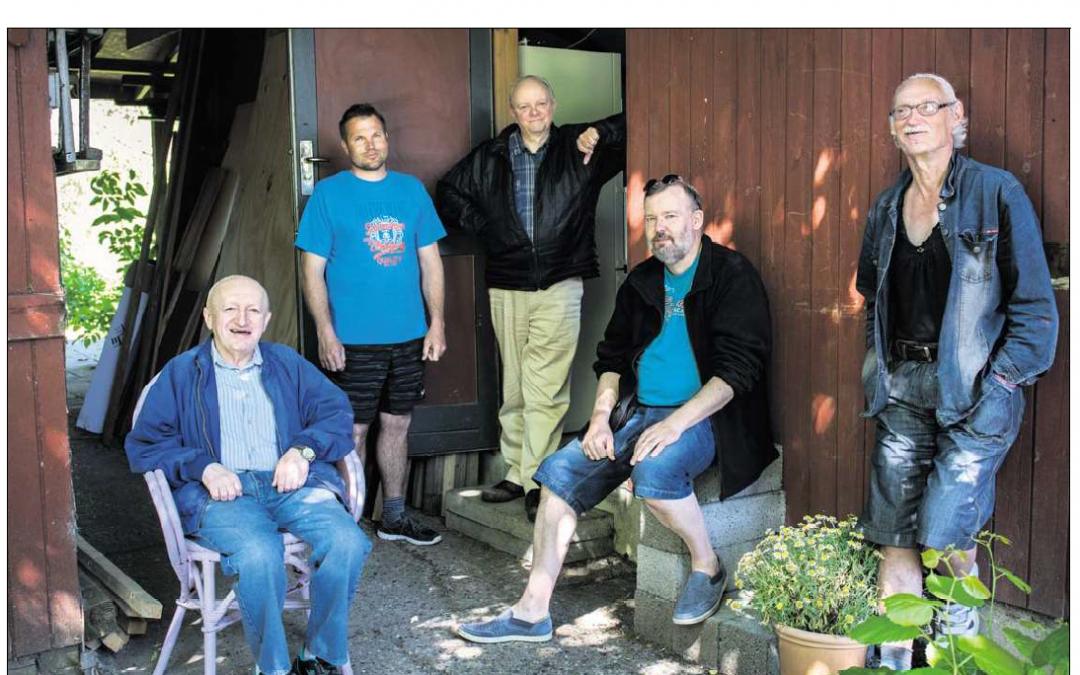 mødesteder for mænd eskort dk