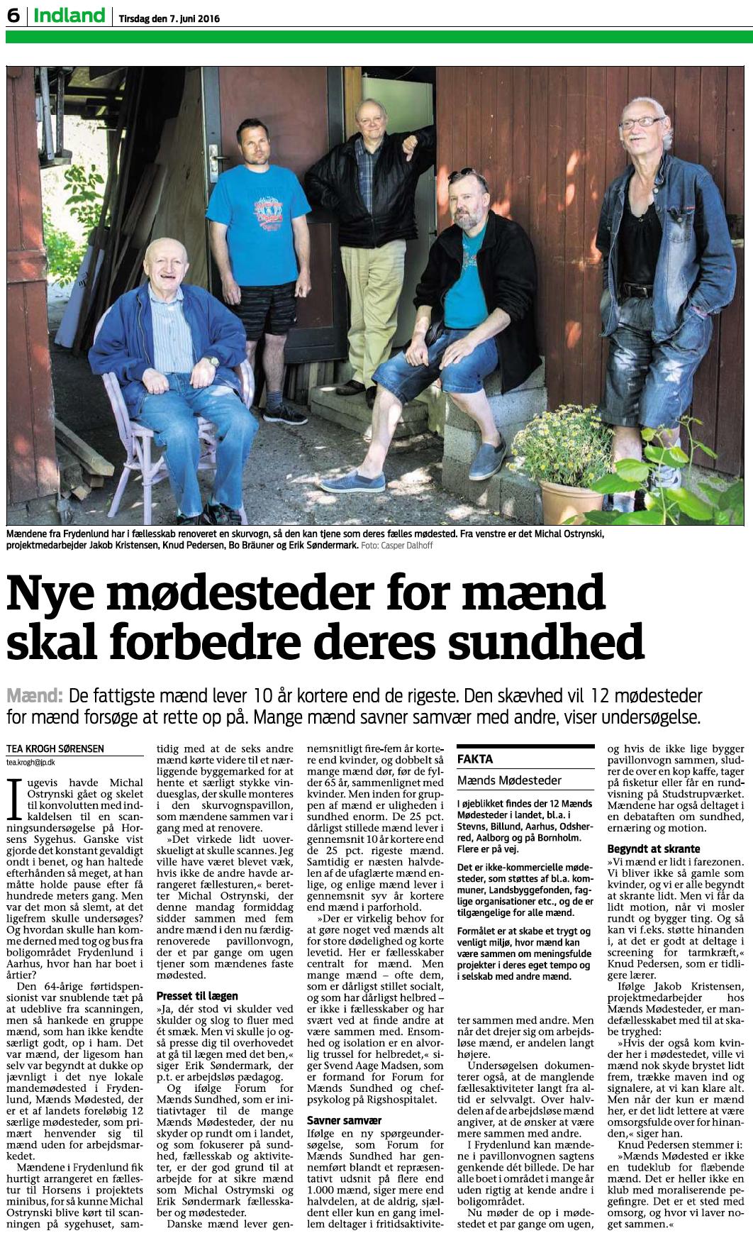 danskepiger mødesteder for mænd