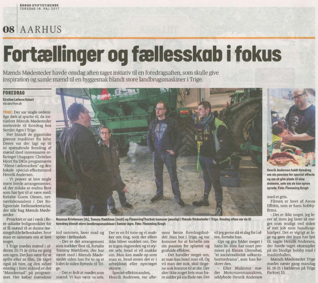 prostituerede i Århus store lemmer